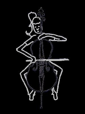 Celloles voor volwassenen